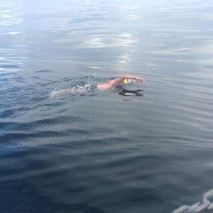 4th_swimmer_JamesOConnorG