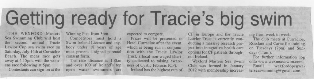 In_The_News_Tracie_Lawlor_2012B
