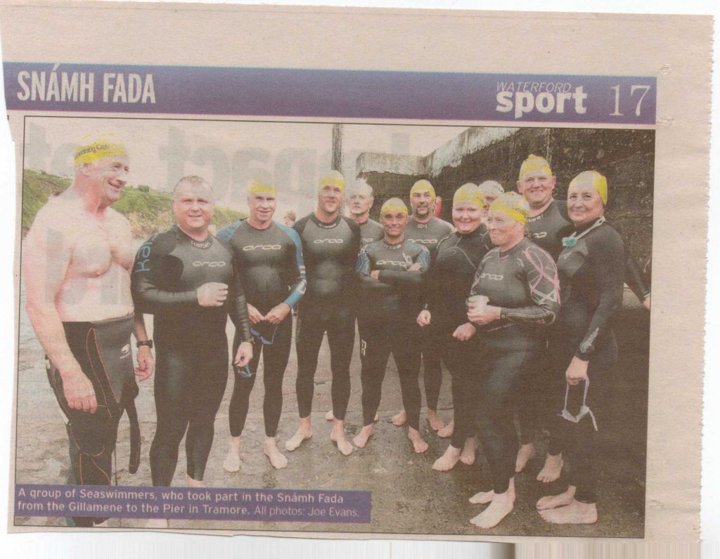 In_The_News_Tramore2012