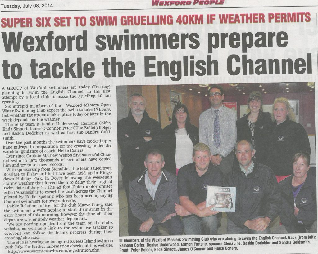 channel_people_article_before_swim