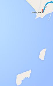 saltee_map