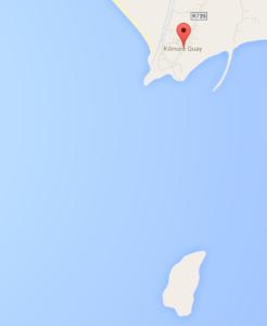 saltee_swim_google_map